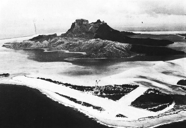 A la découverte des îles de la Polynésie française avec Google Earth (Les Marquises) Bases210
