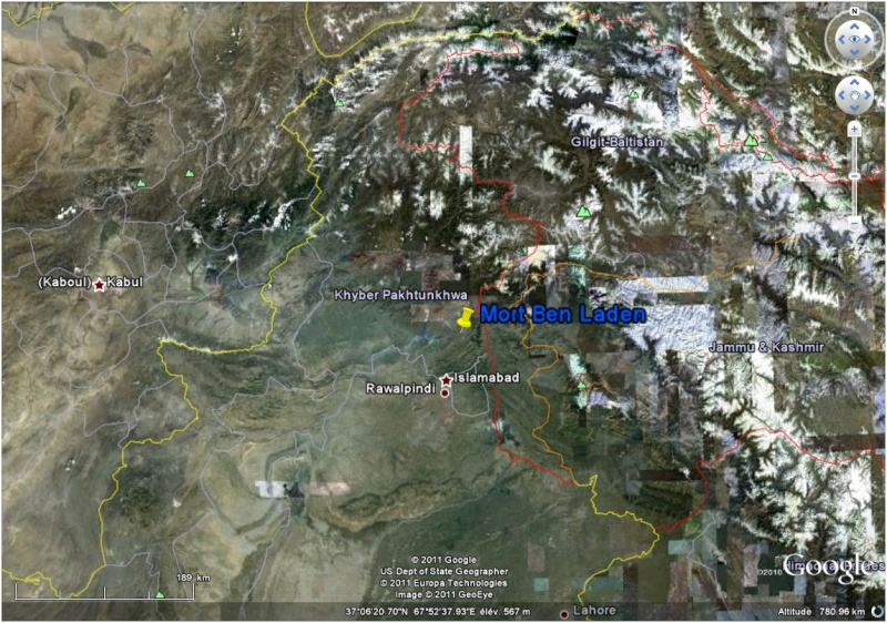 Mort d'Oussama Ben Laden à Abbottabad (Pakistan) Ben_la11