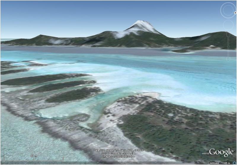 A la découverte des îles de la Polynésie française avec Google Earth (Les Marquises) Bora_310