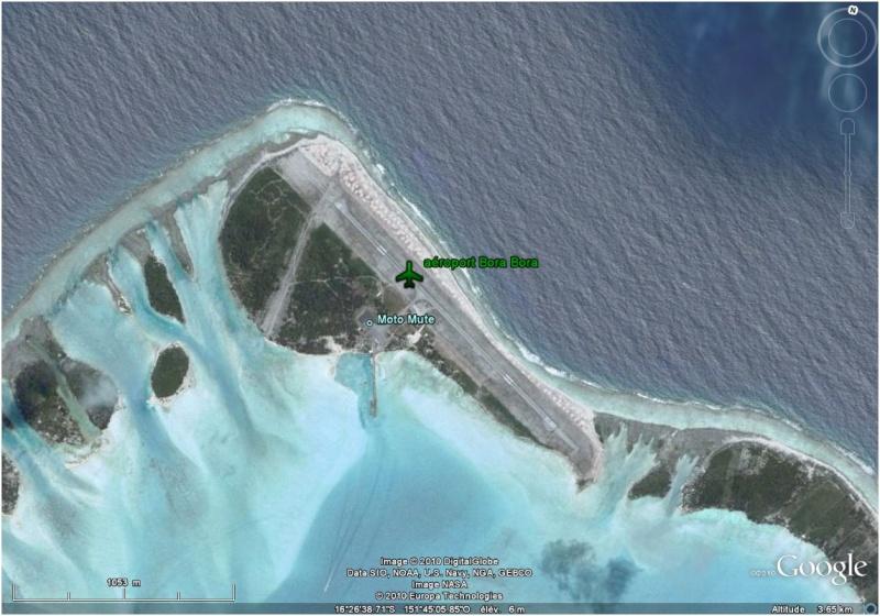 A la découverte des îles de la Polynésie française avec Google Earth (Les Marquises) Bota10