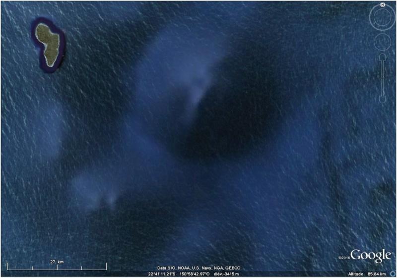A la découverte des îles de la Polynésie française avec Google Earth (Les Marquises) Est_ru10