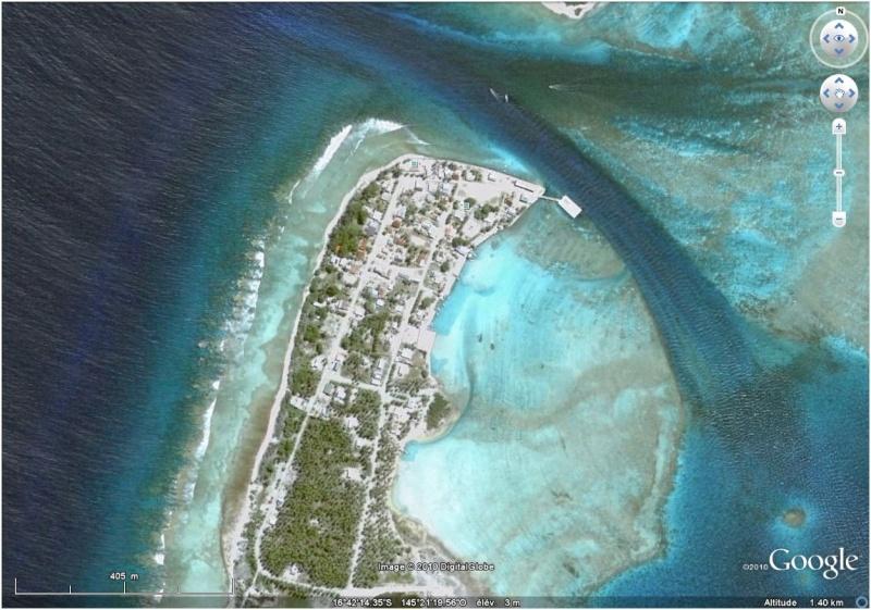 A la découverte des îles de la Polynésie française avec Google Earth (Les Marquises) - Page 2 Faa10
