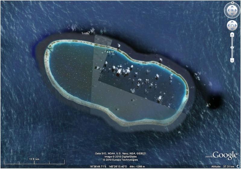 A la découverte des îles de la Polynésie française avec Google Earth (Les Marquises) - Page 2 Faaa10