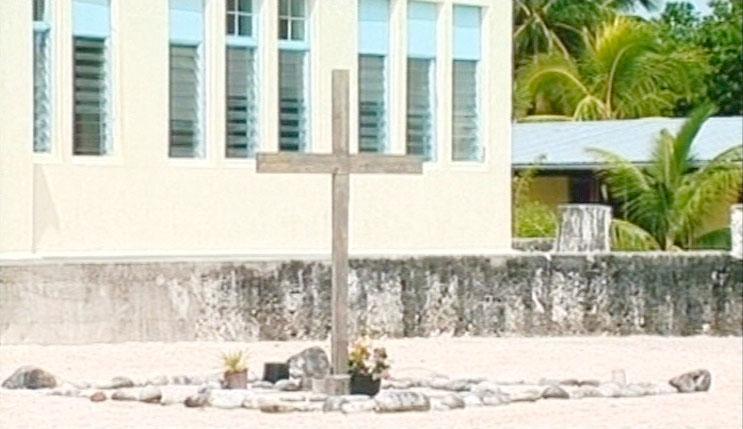 A la découverte des îles de la Polynésie française avec Google Earth (Les Marquises) - Page 2 Faaite10