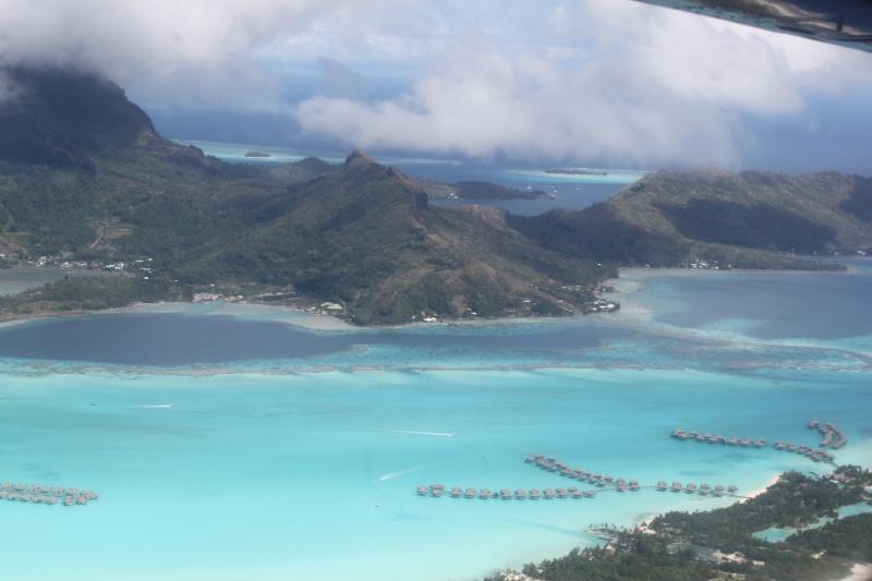 A la découverte des îles de la Polynésie française avec Google Earth (Les Marquises) Img_1611