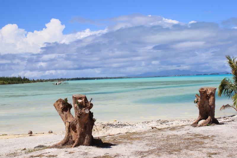 A la découverte des îles de la Polynésie française avec Google Earth (Les Marquises) Img_1712