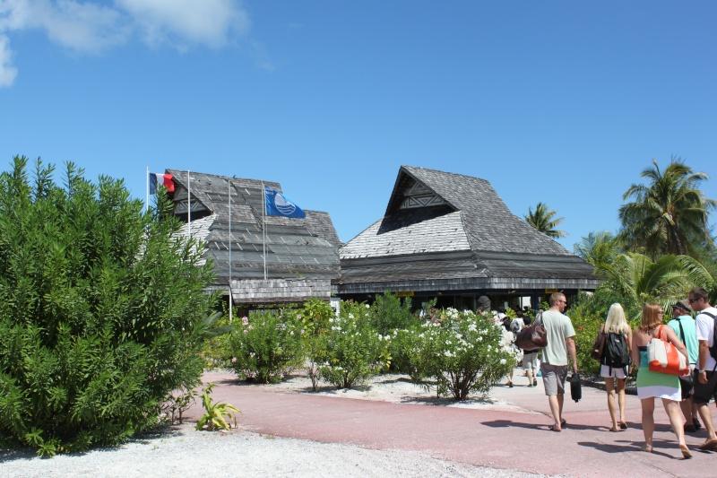 A la découverte des îles de la Polynésie française avec Google Earth (Les Marquises) Img_1713