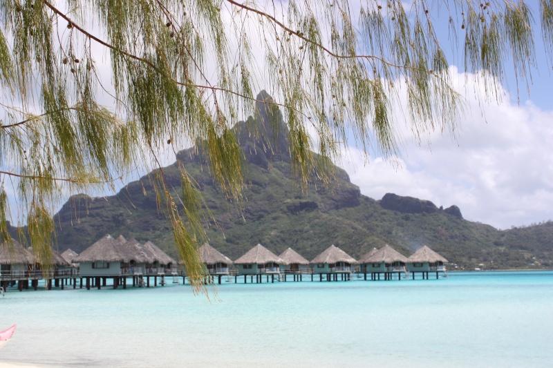 A la découverte des îles de la Polynésie française avec Google Earth (Les Marquises) Img_2010