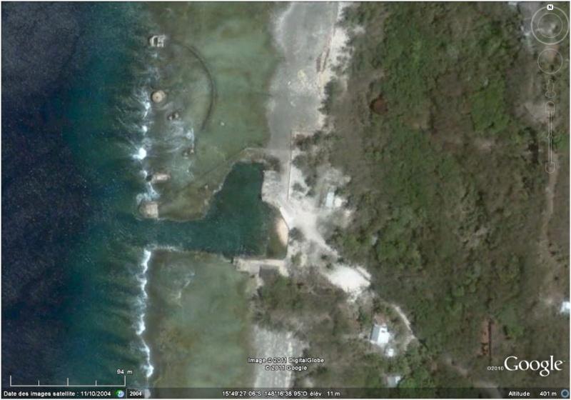 A la découverte des îles de la Polynésie française avec Google Earth (Les Marquises) - Page 3 La_dar10