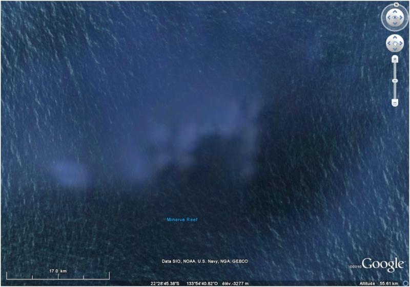 A la découverte des îles de la Polynésie française avec Google Earth (Les Marquises) Minerv10