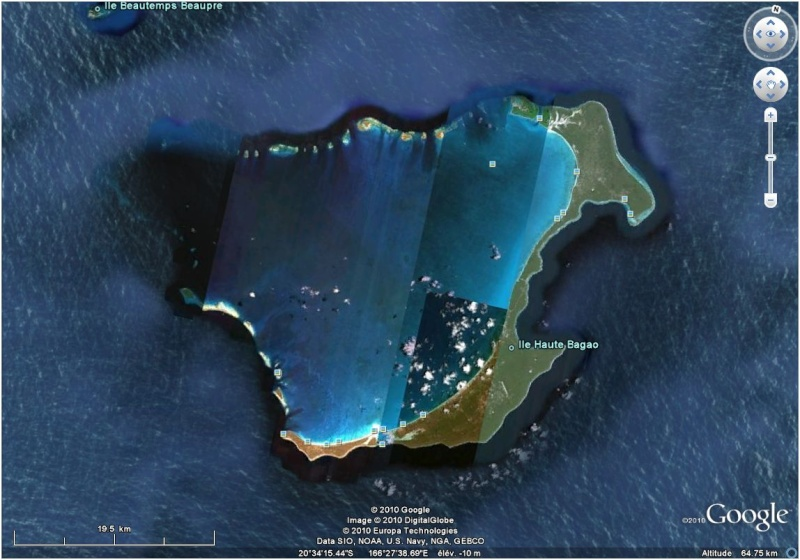 A la découverte des îles de la Polynésie française avec Google Earth (Les Marquises) - Page 2 Ouvea10