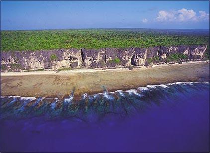 A la découverte des îles de la Polynésie française avec Google Earth (Les Marquises) - Page 3 Ph2_4210