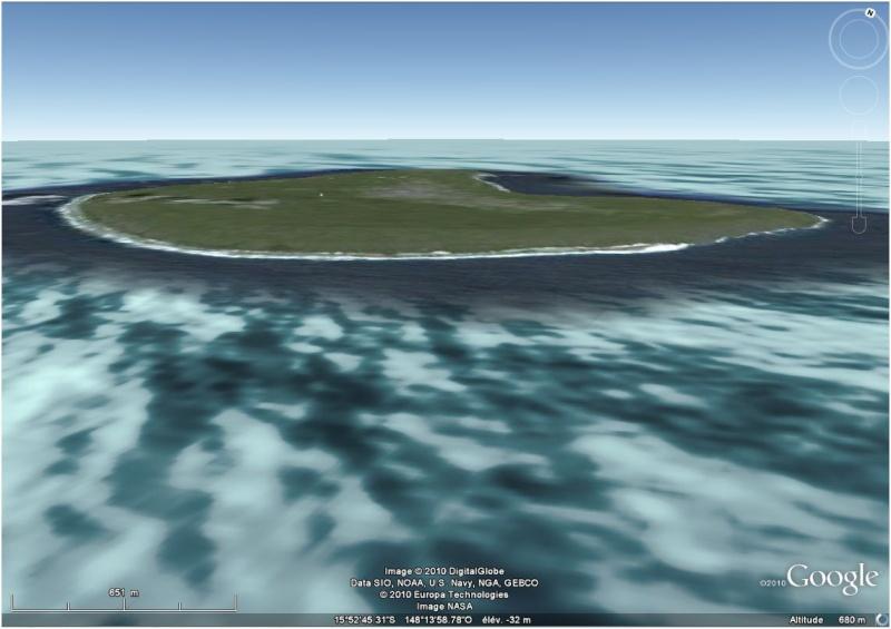 A la découverte des îles de la Polynésie française avec Google Earth (Les Marquises) Rer10