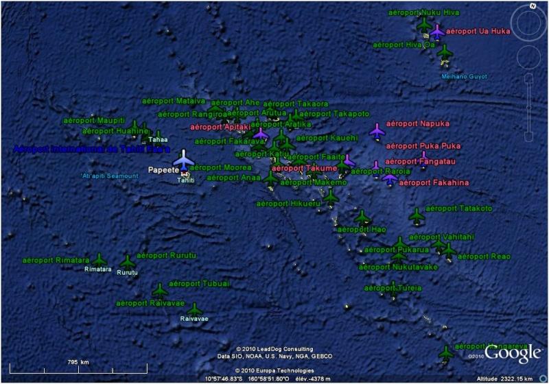 A la découverte des îles de la Polynésie française avec Google Earth (Les Marquises) Rreet10
