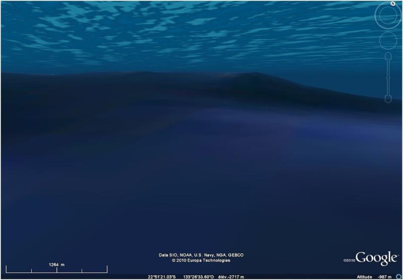 A la découverte des îles de la Polynésie française avec Google Earth (Les Marquises) Sou10
