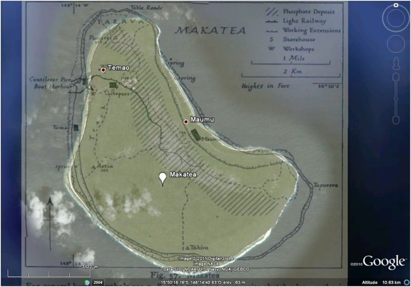 A la découverte des îles de la Polynésie française avec Google Earth (Les Marquises) - Page 3 Superp10