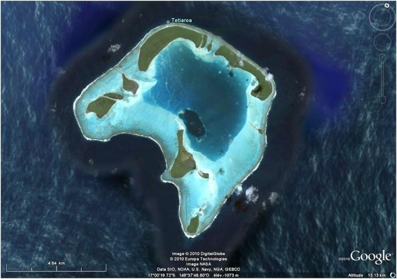 A la découverte des îles de la Polynésie française avec Google Earth (Les Marquises) - Page 2 Tetior10