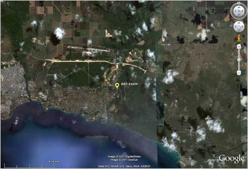 DEFIS ZOOOOOOM Monde A157 à B036 (Août 2010/Septembre 2011) - Page 46 Zoom_210