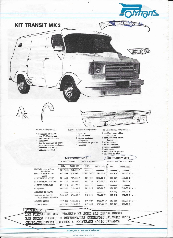 [MK2] Swyfti's custom - Page 4 3910