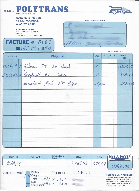 [MK2] Swyfti's custom - Page 4 4110