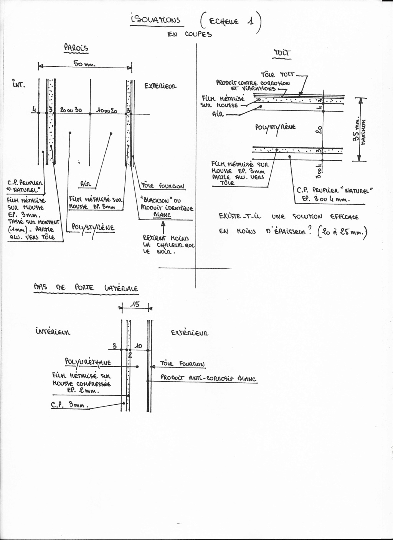 [MK2] Swyfti's custom - Page 4 4210