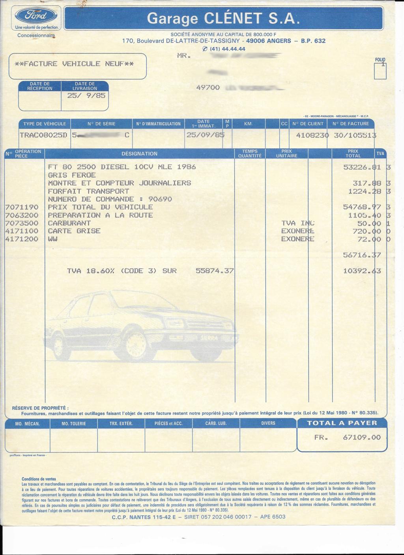 [MK2] Swyfti's custom - Page 4 4710