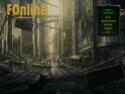 [Customisation] Interface pour Fonline: 2238 Screen21