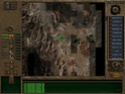 [Customisation] Interface pour Fonline: 2238 Screen22
