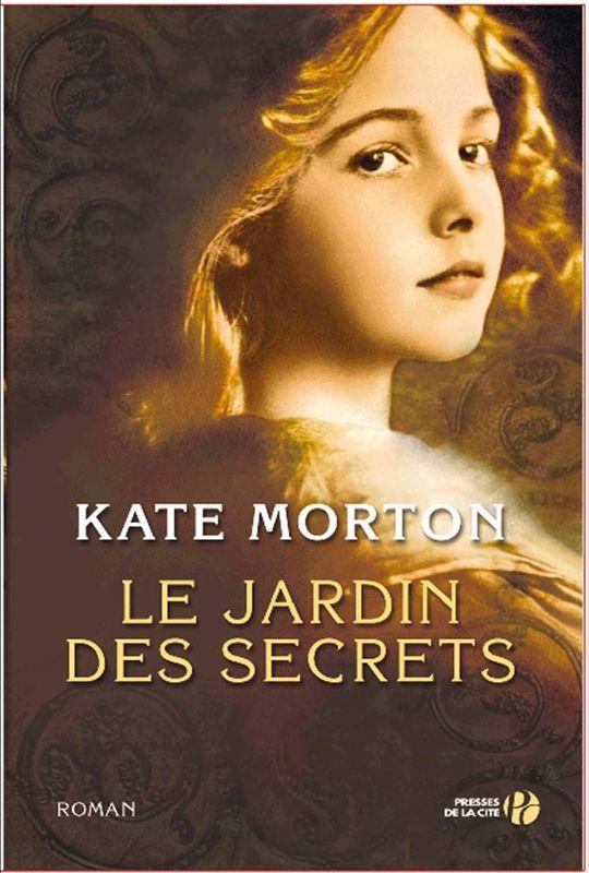 [Morton, Kate] Le jardin des secrets 49712910