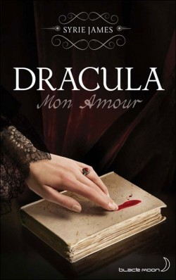 [James, Syrie] Dracula Mon Amour Book_c10