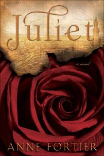 [Michel Lafon] Juliette d'Anne Fortier Juliet10