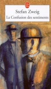 [Zweig, Stefan] La confusion des sentiments La-con10