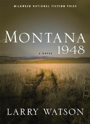 [Watson, Larry] Montana 1948 Montan10