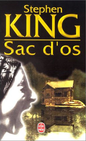 [King, Stephen] Sac d'Os Sac-d-10