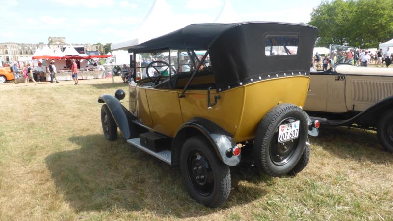 Centenaire Citroën P1060027