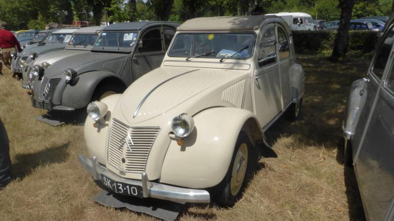 Centenaire Citroën P1060033
