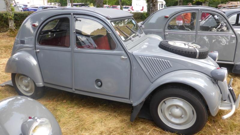Centenaire Citroën P1060034