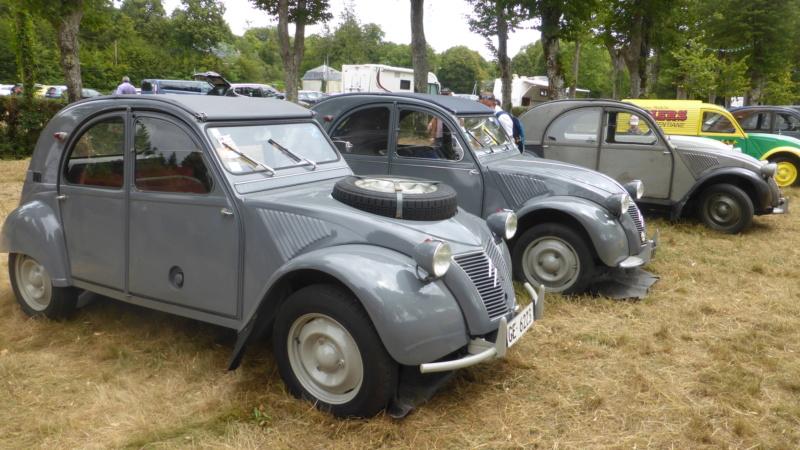 Centenaire Citroën P1060036