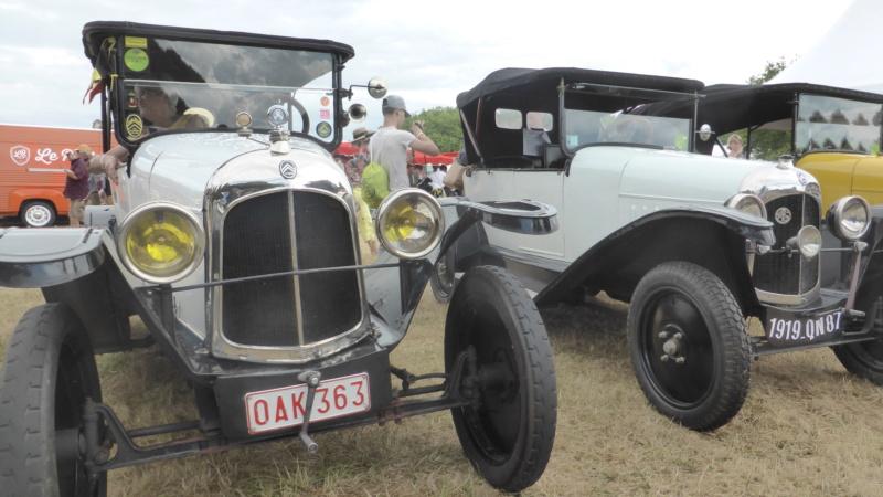 Centenaire Citroën P1060116