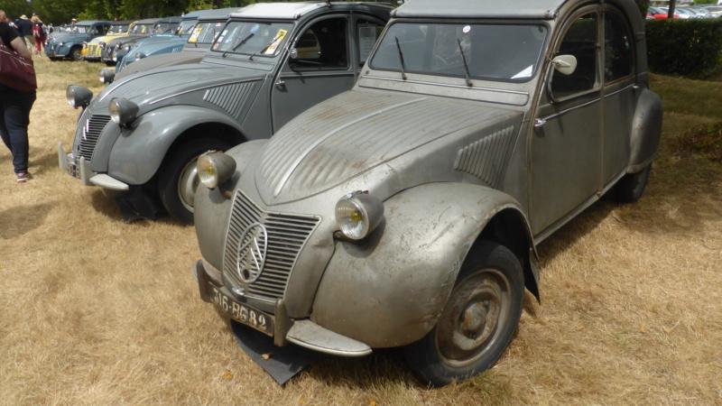 Centenaire Citroën P1060124
