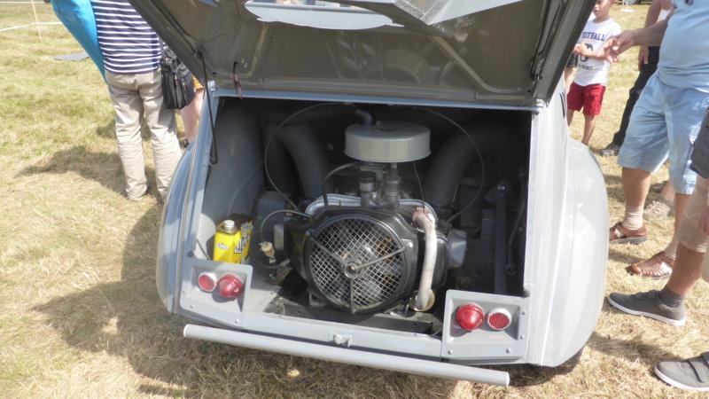 Centenaire Citroën P1060222