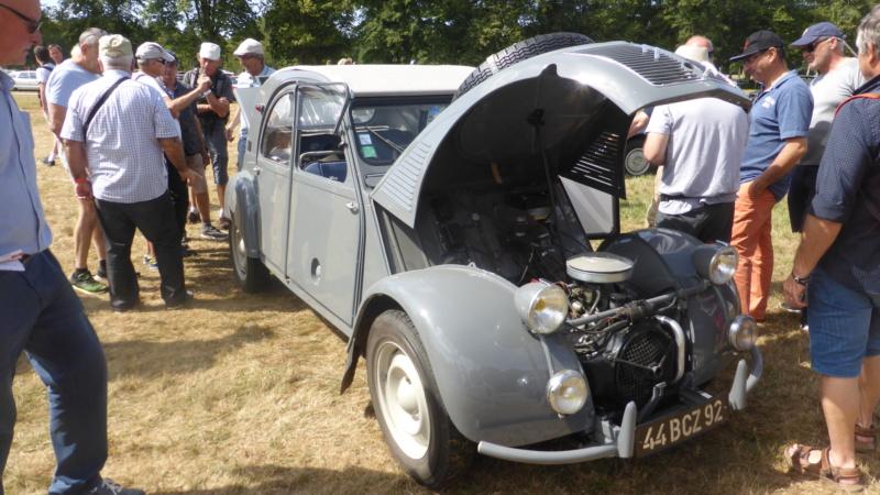 Centenaire Citroën P1060223