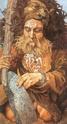 [dieu Celte Gaulois] Ogmios Ogmios11