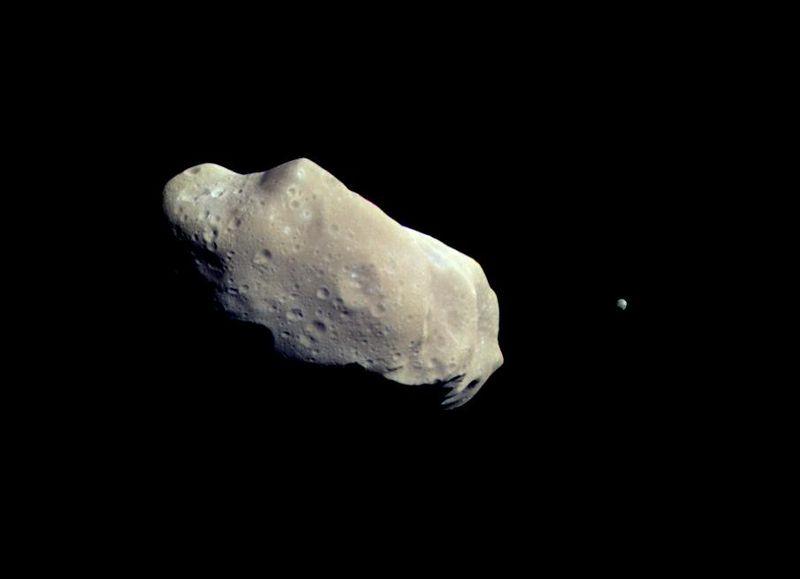 Le Nouvel Ordre Mondial ou N.O.M  Astero10