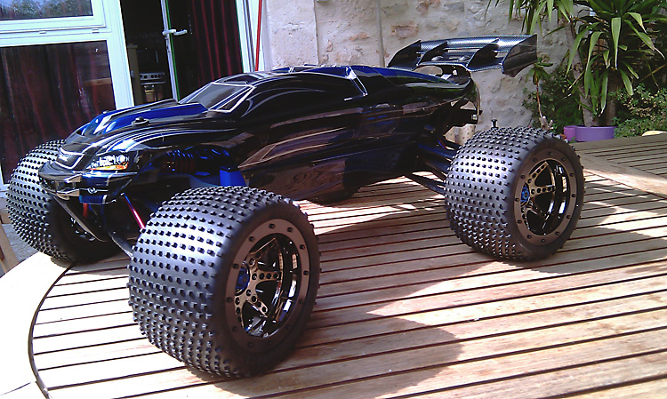Même type de pneus que ceux d'origine - Page 4 Beadlo10