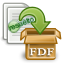 Dudas sobre el FDF Resuel11