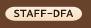 Equipo del Directorio de los foros de Foroactivo. Staff10