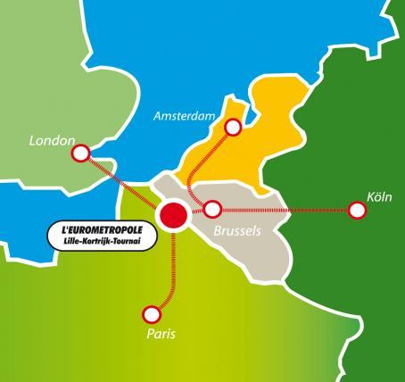 Débat du mois d'octobre 2010 : Que se passerait-il si la Belgique éclatait ?  14615910
