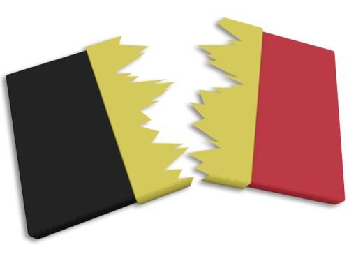 Débat du mois d'octobre 2010 : Que se passerait-il si la Belgique éclatait ?  500_0_10