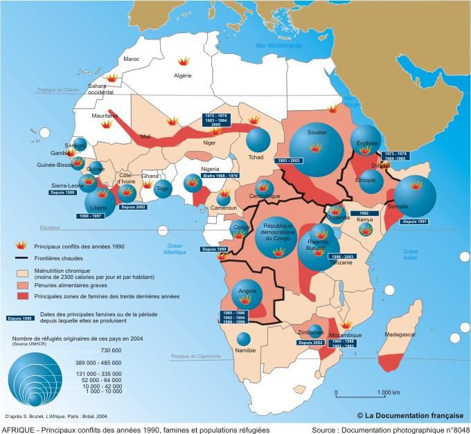Les famines Afriqu10